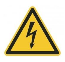 w012_gevaarlijke_elektrische_spanning - Copy