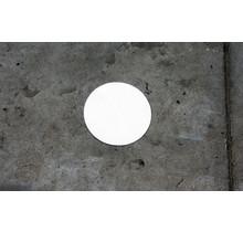 Uni-Floor Vloerlabel Dot
