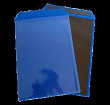 Documenthouder A4 magnetisch - Copy