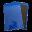 Uni-Magnet Documenthouder A4 magnetisch - Copy
