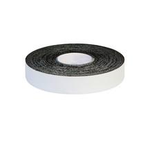 Zelfvulkaniserende tape - EPR rubber 2049