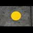 Uni-Floor Vloerlabel dot (10 stuks)
