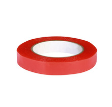 Dubbelzijdige polyester montagetape 3041