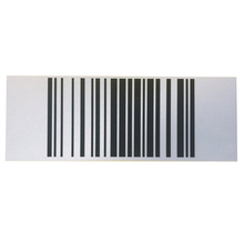 Long range label