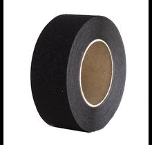 Anti-slip tape 2071
