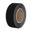 Uni-Special Anti-slip tape 2071