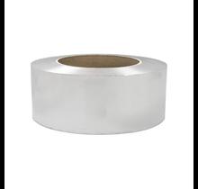 Aluminium tape 1089