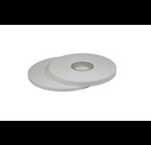 Dubbelzijdige PE montage Schuimtape (LSE tape)
