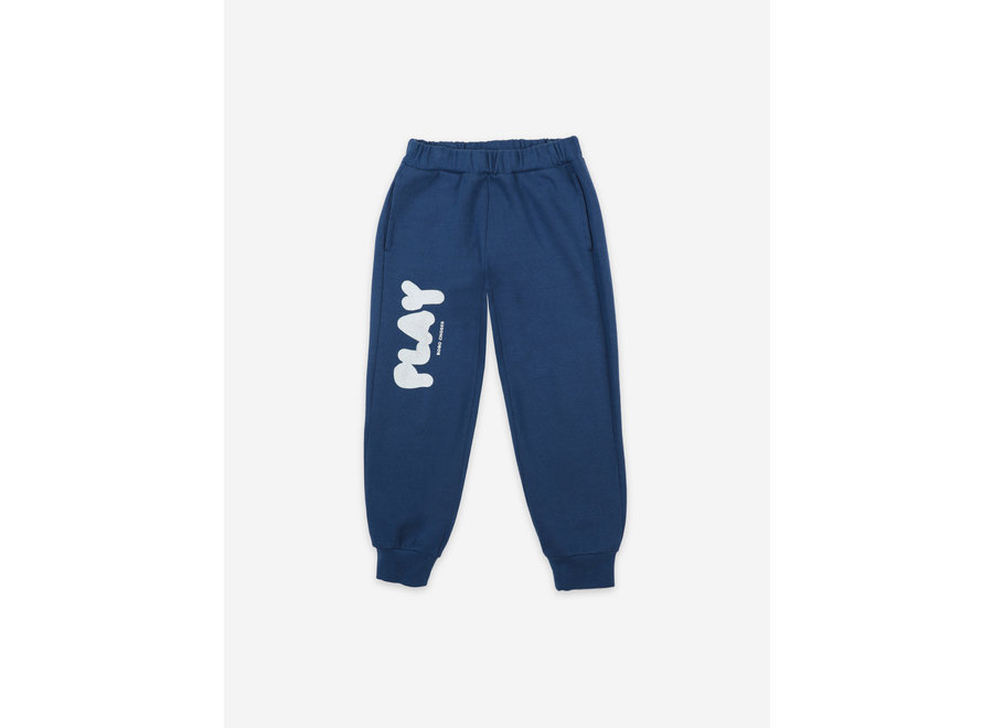 Bobo Choses Play Jogging Pants