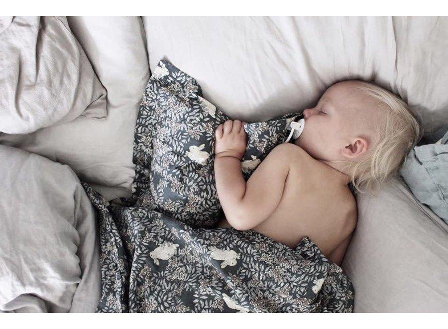 Bed Set Fauna Junior