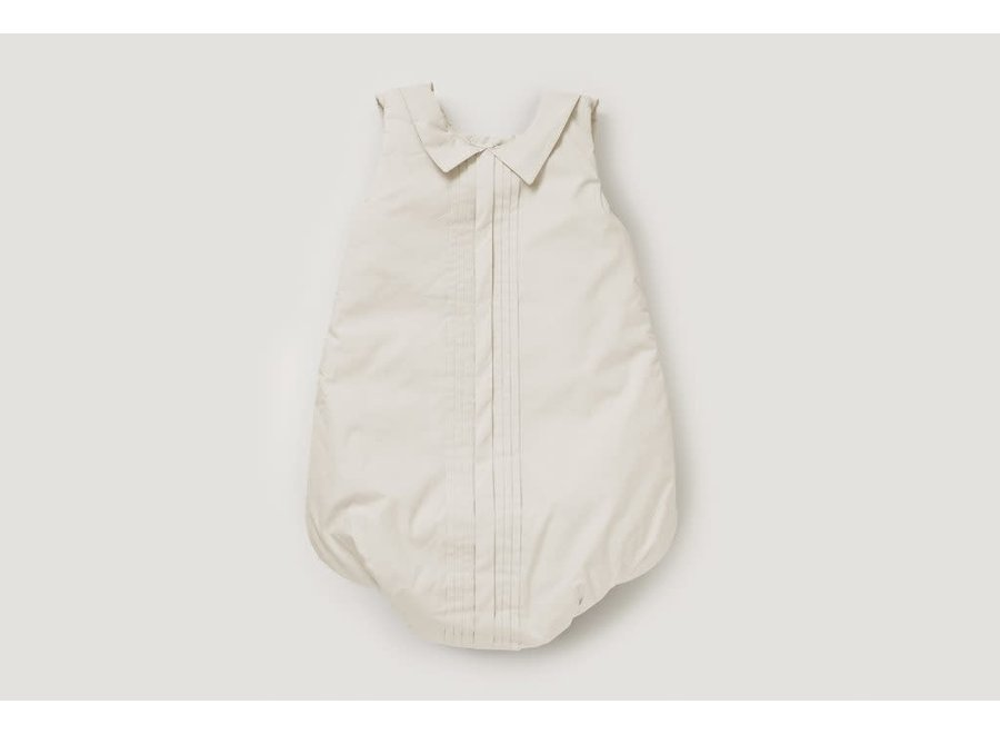 Sleeping Bag Ivory