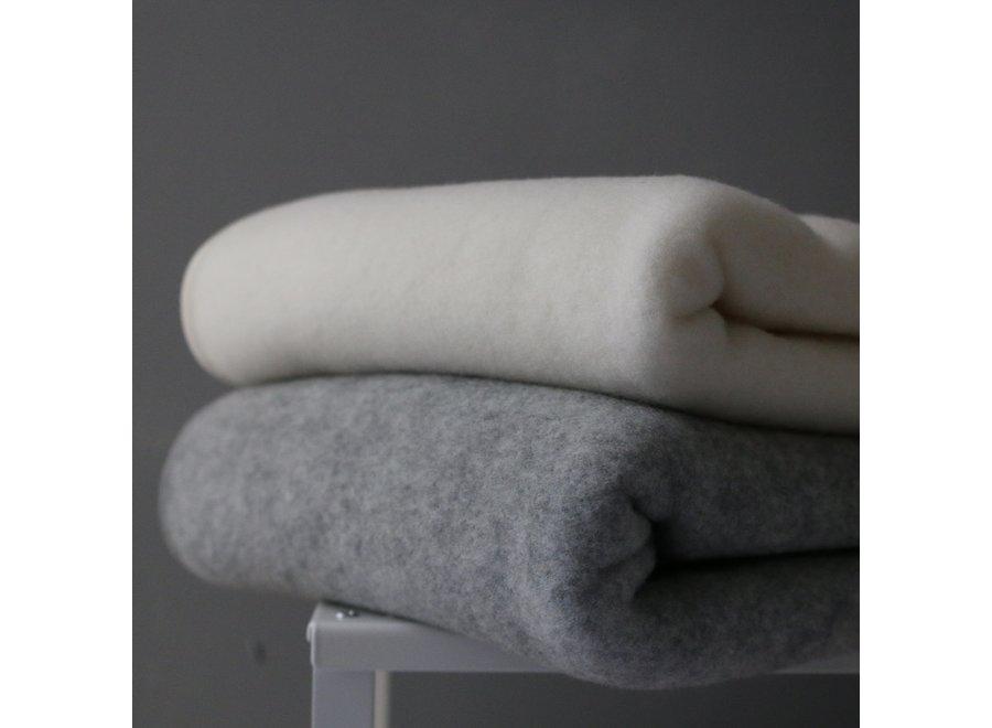 Baby Blanket Natural