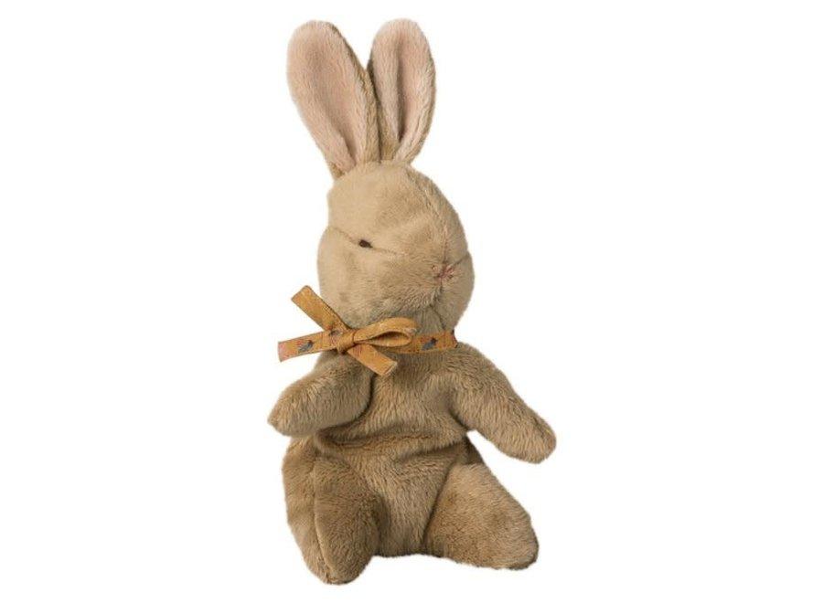 Baby Bunny Ocher