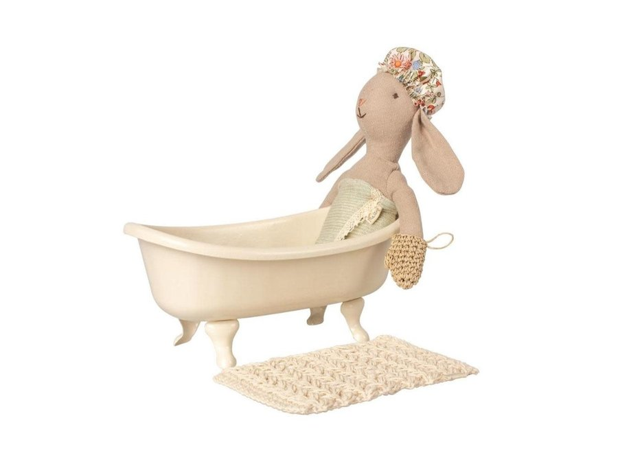 Badkuip Op Pootjes