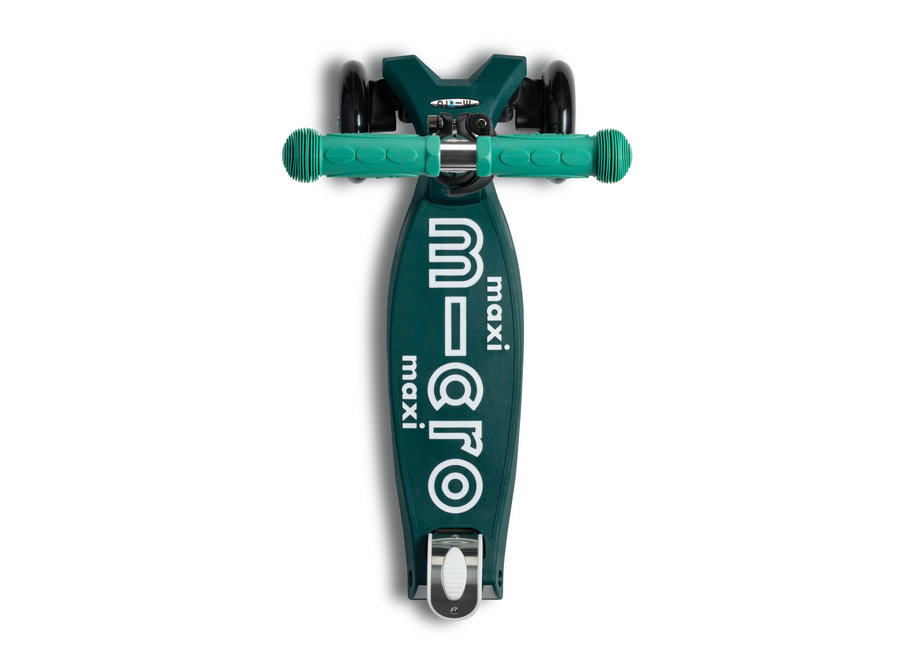 Microstep Maxi Deluxe ECO Limited Edition