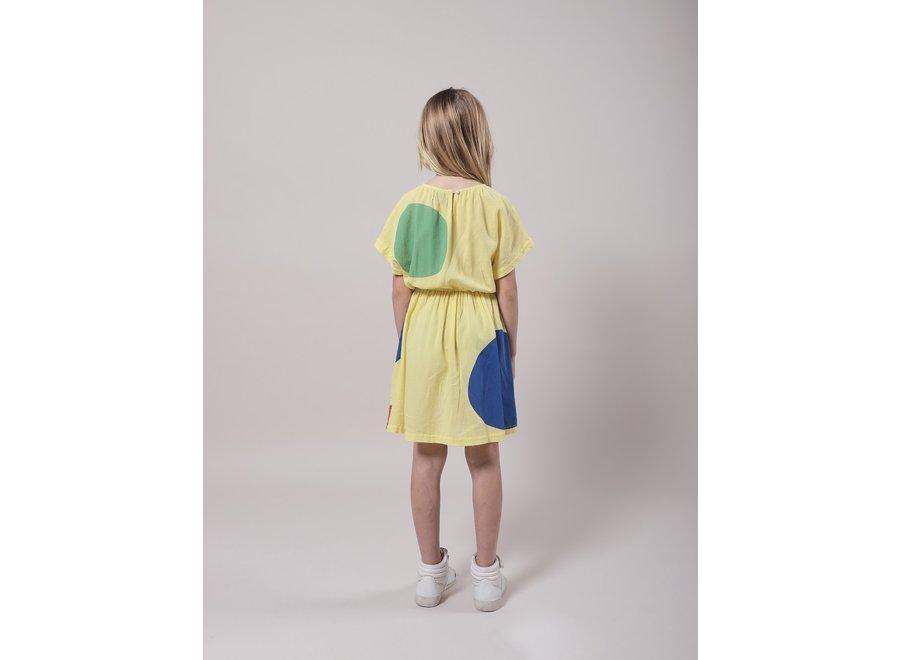 Bobo Choses Dress Landscape