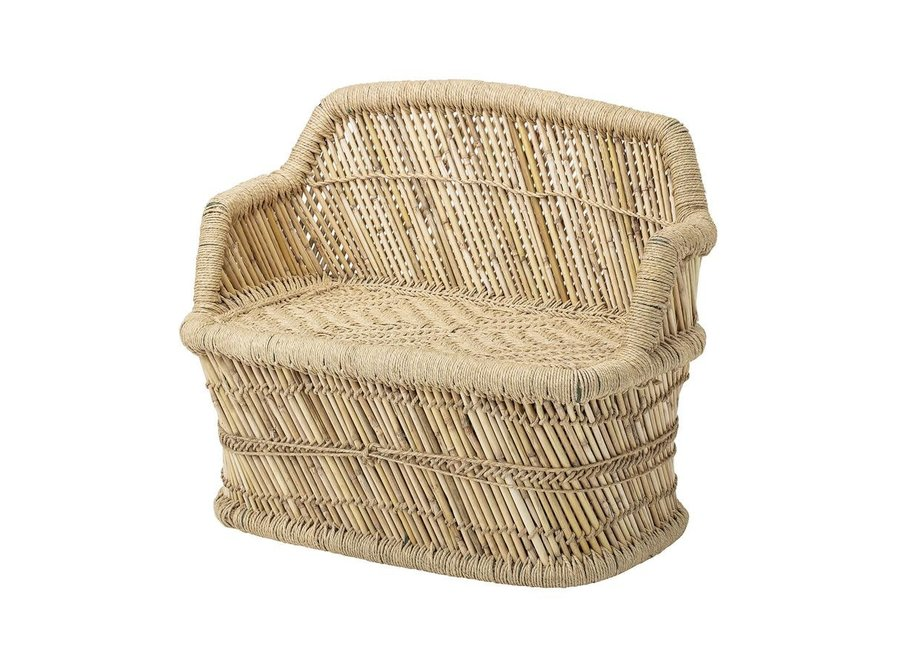 Sofa Bamboo