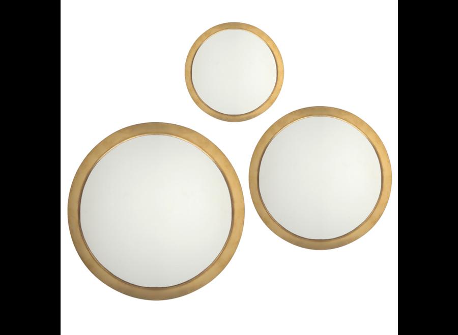 Mirror Circle L