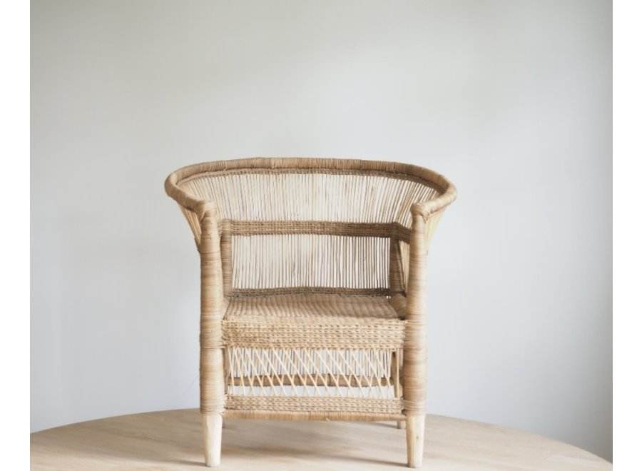 Chair Malawi