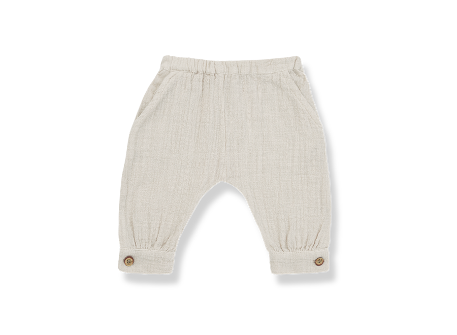 Marga Girly Pants