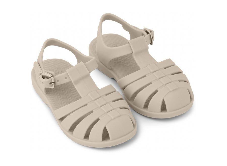 Liewood Bre Sandals Sandy