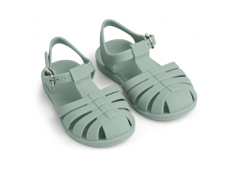 Liewood Bre Sandals Peppermint