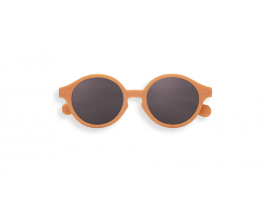 Baby Sunny Orange