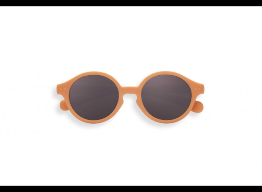 Izipizi Baby Sunny Orange