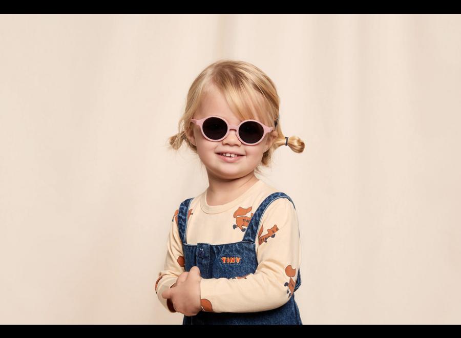 Izipizi Kids Sunny Orange