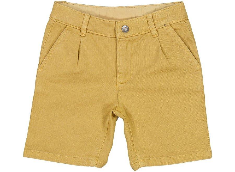 Short Primo Hay