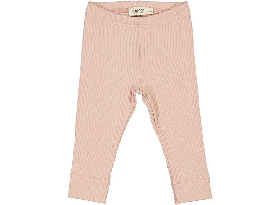 MarMar Pants Leg Light Cheek