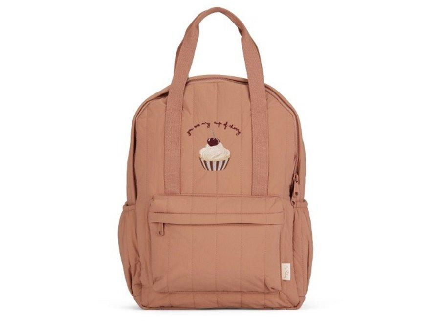 Loma Kids Backpack JR Brush