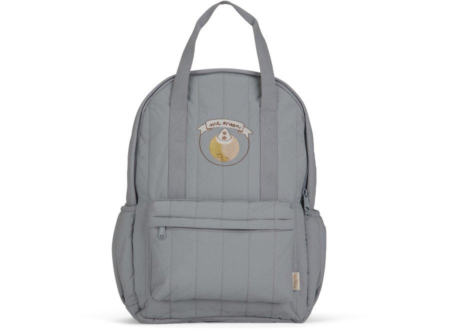 Loma Kids Backpack JR Quarry Blue
