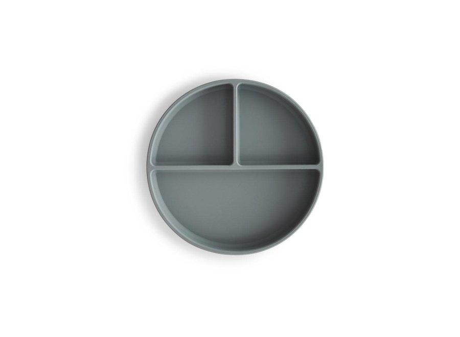 Silicone Plate Stone