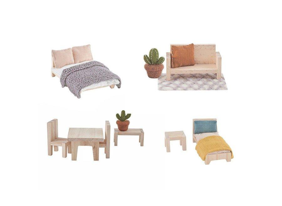 Olli Ella Furniture Pack