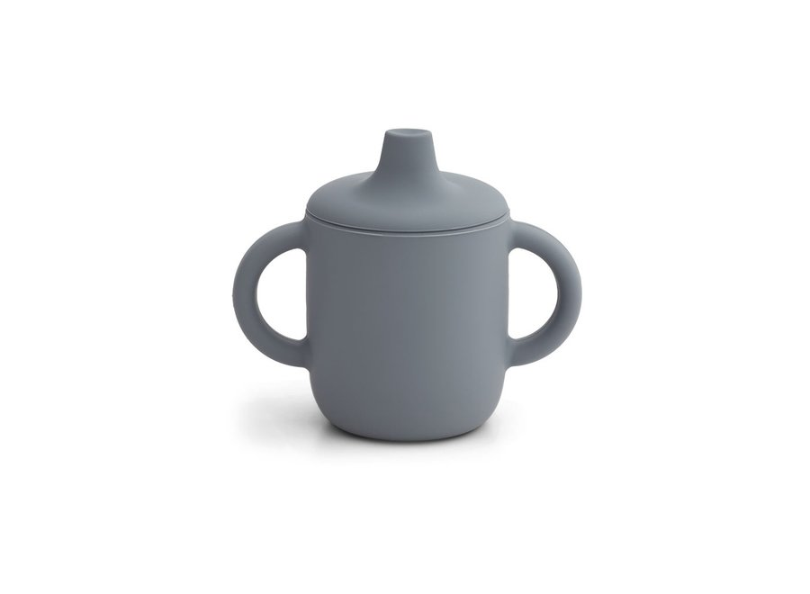 Liewood Neil Cup Blue Wave
