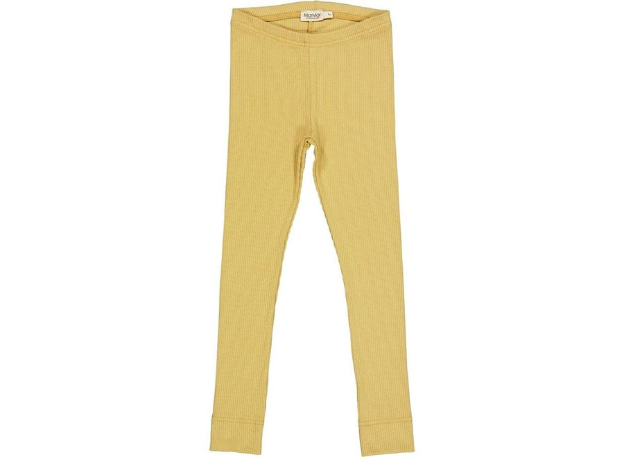 Pants Leg Hay