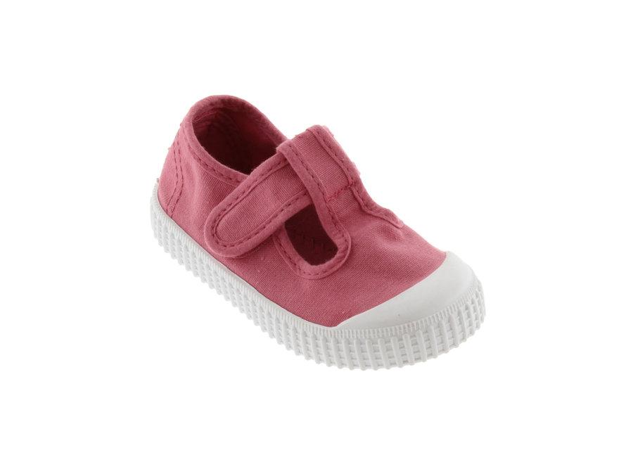 Sandal Frambuesa