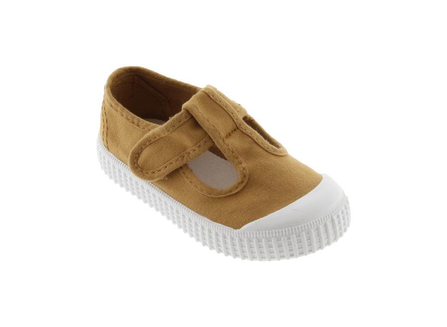 Sandal Oro