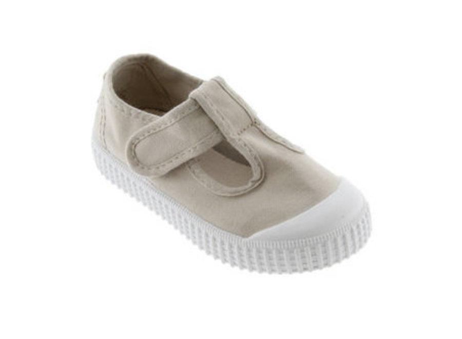 Sandal Hielo