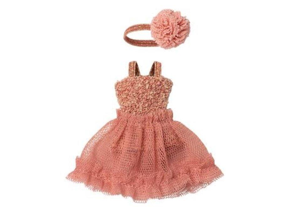 Dance Clothes Mira Belle