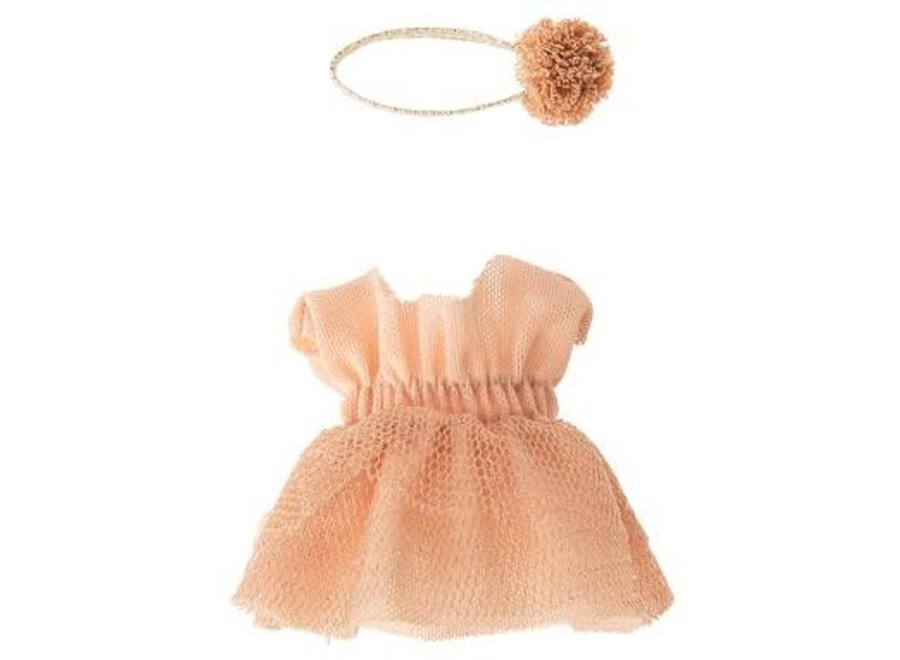 Dance Clothes Giselle