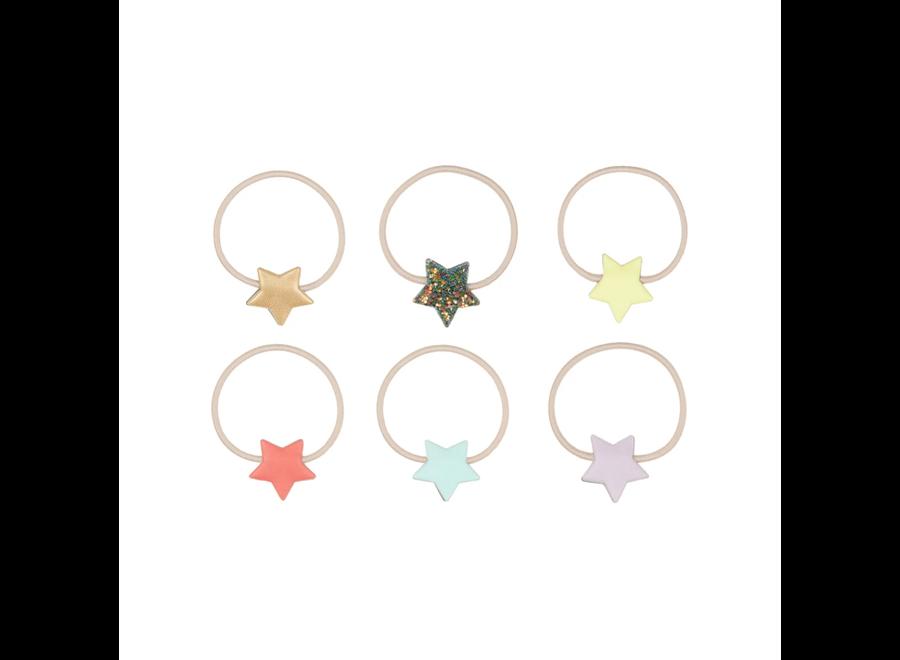 Star Pony Pack Rainbow