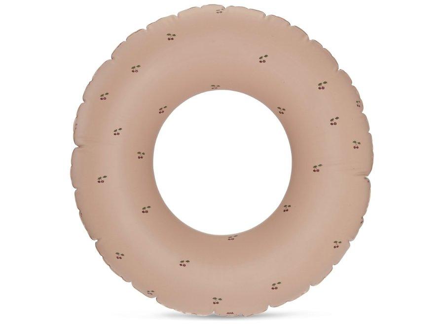 Swim Ring Junior Cherry Blush