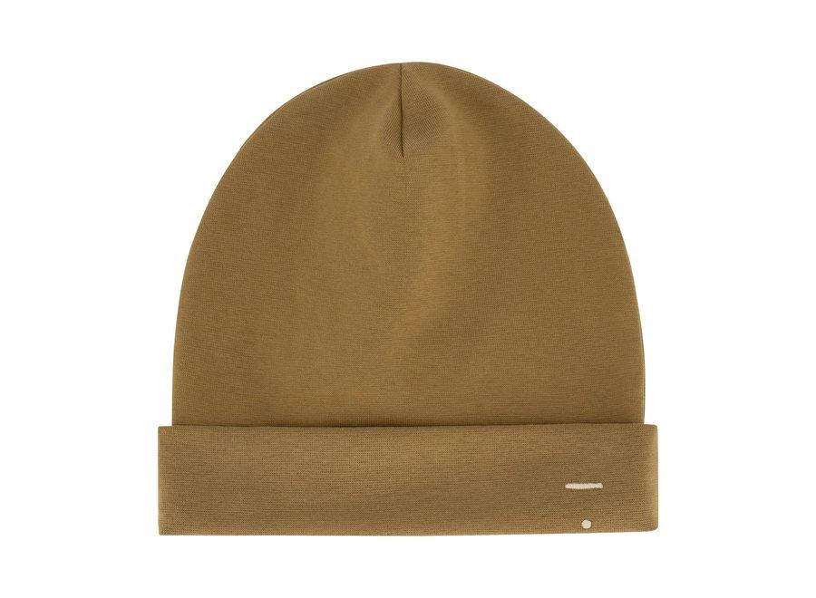 Bonnet Peanut
