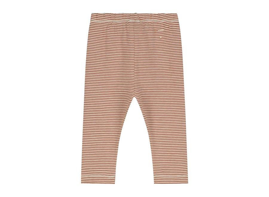 Gray Label Baby Leggings Autumn/Cream