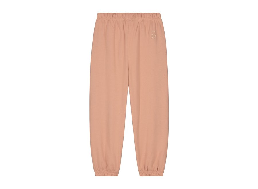 Gray Label Track Pants Rustic Clay