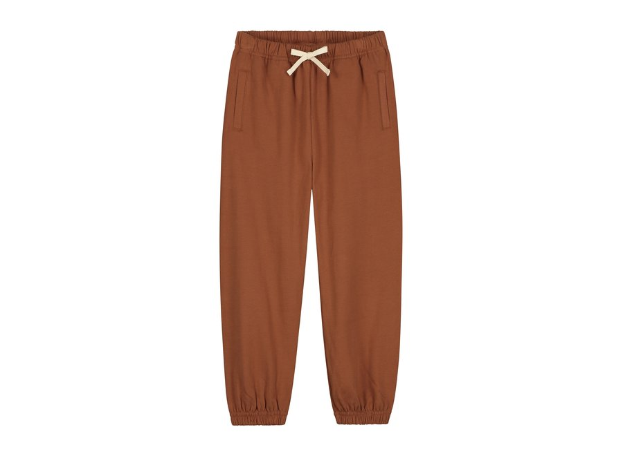 Track Pants Autumn