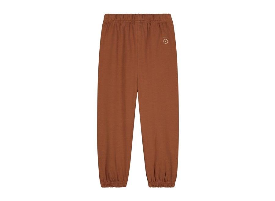 Gray Label Track Pants Autumn