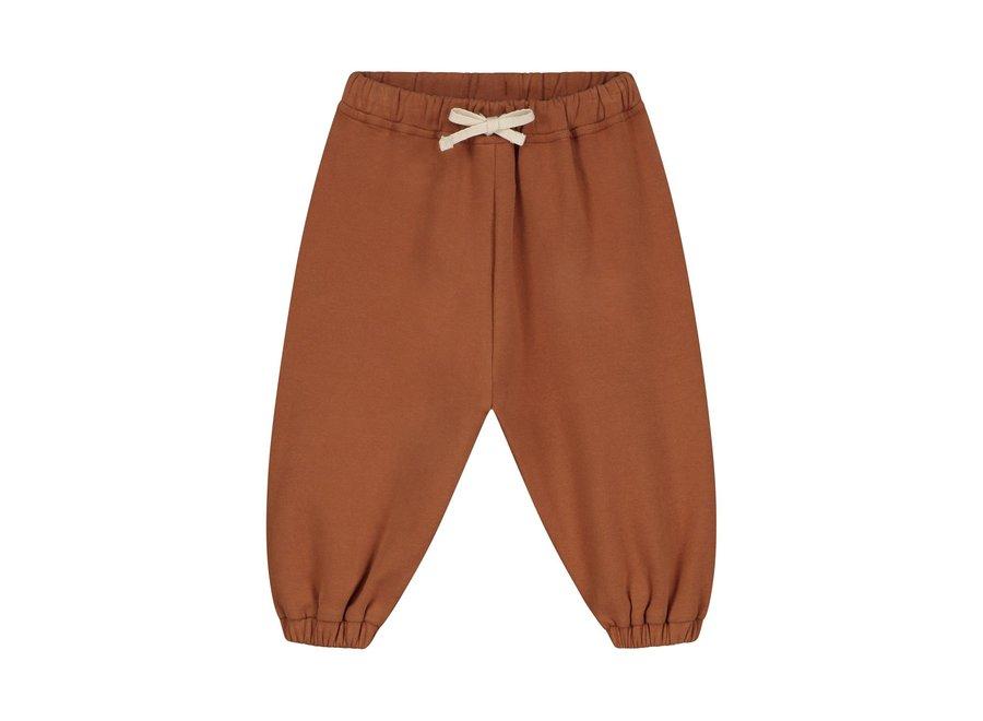 Baby Track Pants Autumn